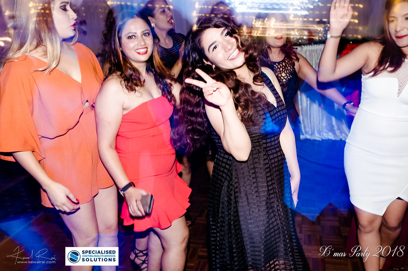 Specialised Solutions Xmas Party 2018 - Web (113 of 315)_final.jpg