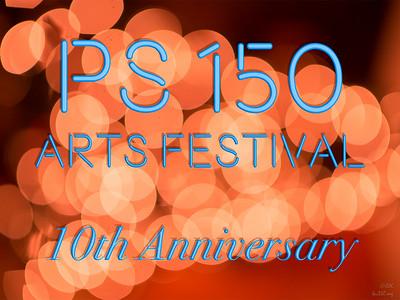 2015 Arts Festival