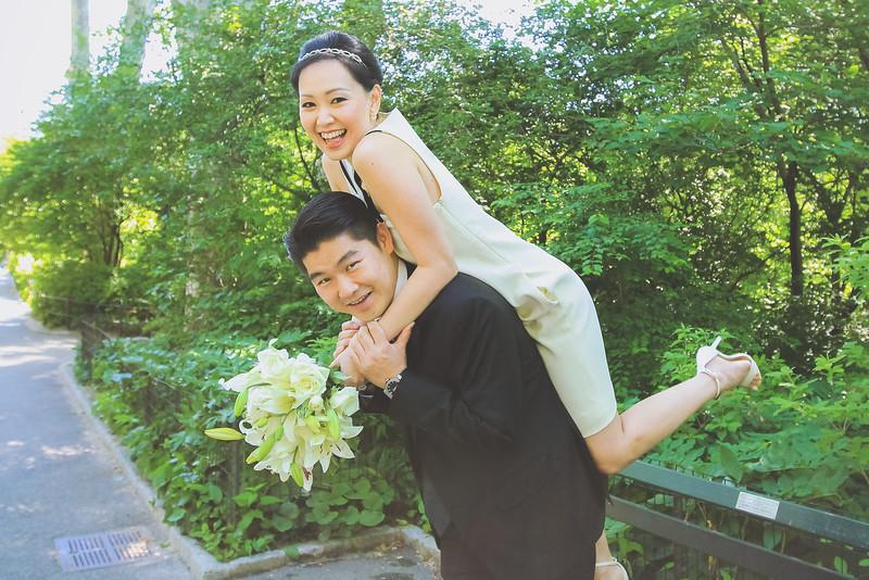 Yeane & Darwin - Central Park Wedding-33.jpg