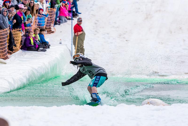 55th-Carnival-2016_Snow-Trails-2259.jpg