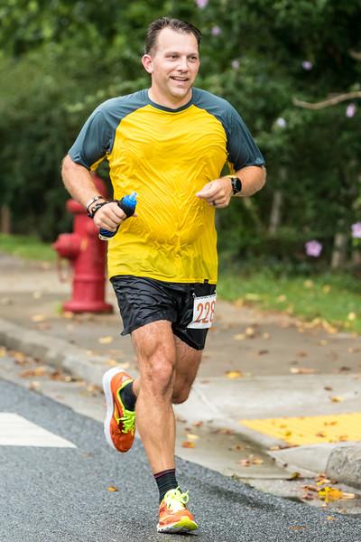 2017 Lynchburg Half Marathon 167.jpg