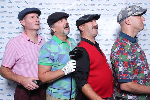 Leppathon Night Golf 2018!