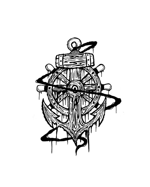 -wheel&Anchor.jpg