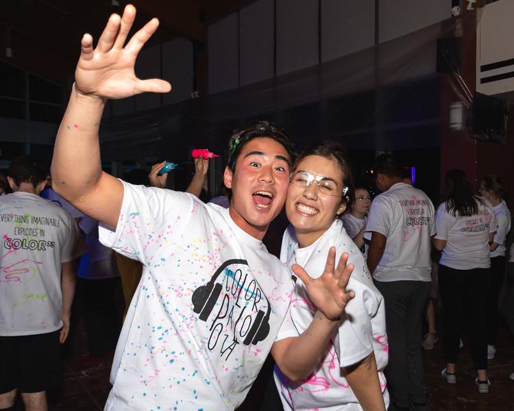 LFC Paint Party 2018-36.JPG