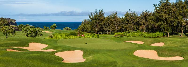 poipu-bay-golf-photography-2-2.jpg