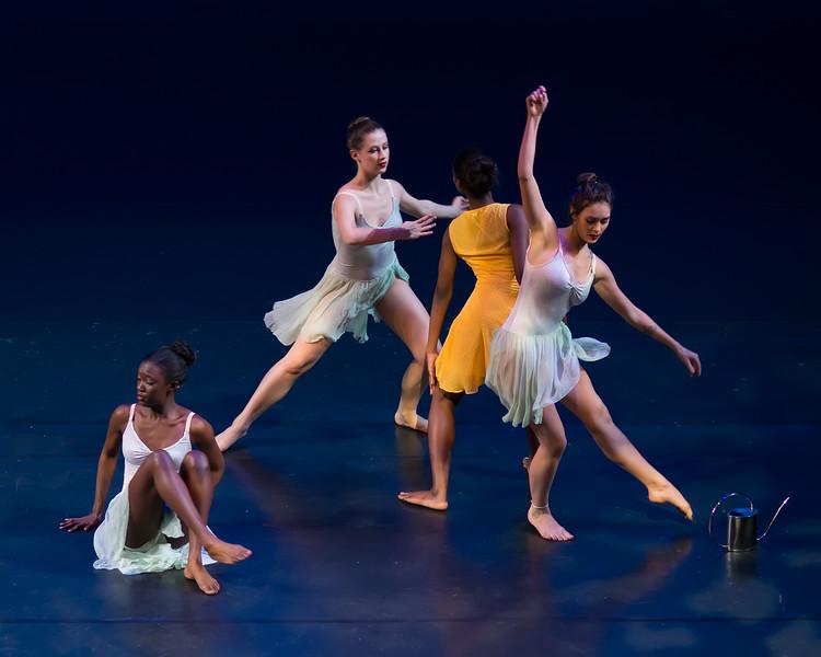 LaGuardia Senior Dance Showcase 2013-544.jpg