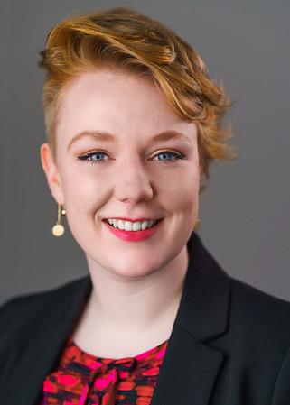 2019-05 KX Portrait - Rebecca Kelly