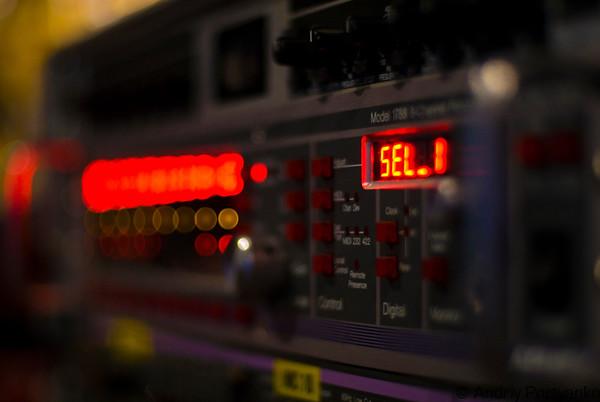 Recording13.jpg
