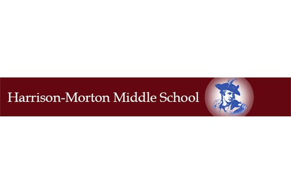 Harrison Morton MS