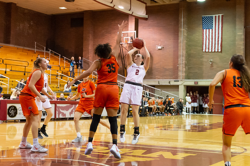 WBB - WU vs. Lewis and Clark-72.jpg