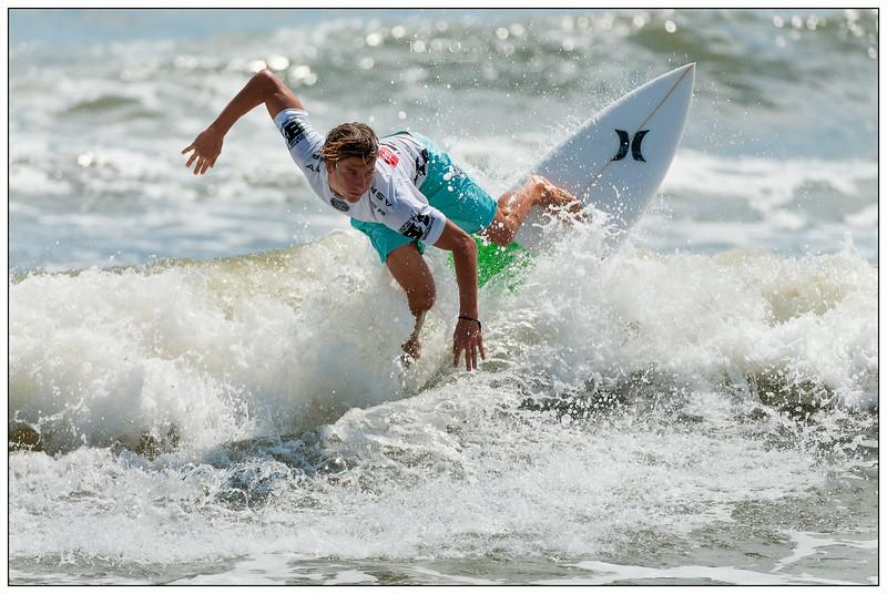 082014JTO_DSC_7755_Surfing.jpg