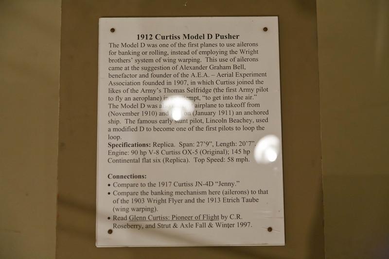 Owls Head Museum-8832