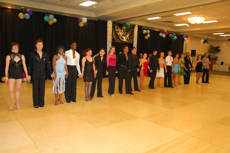 Disco America 2012 - 043.jpg