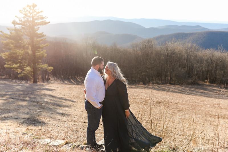20200222-Lauren & Clay Engaged-148.jpg