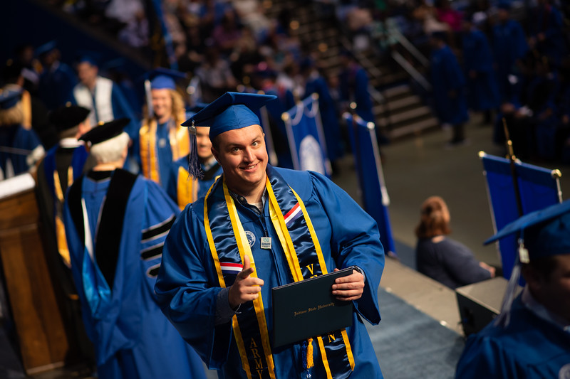 May 12, 2018 commencement -1508.jpg