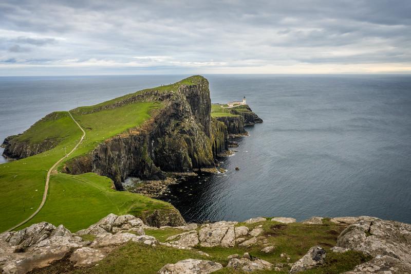 Scotland-01871.jpg