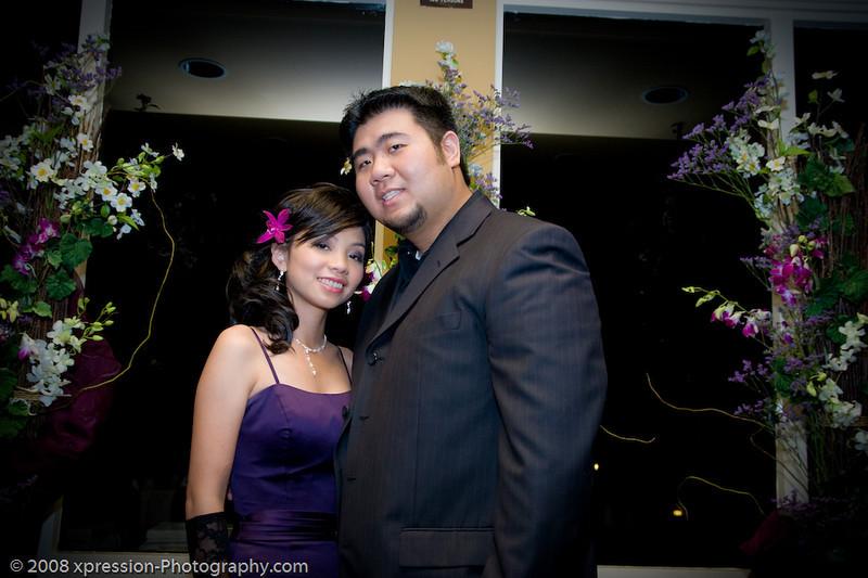 Angel & Jimmy's Wedding ~ Portraits_0092.jpg
