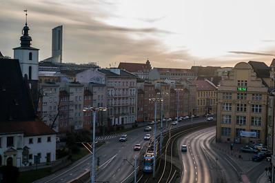 Polska 2016
