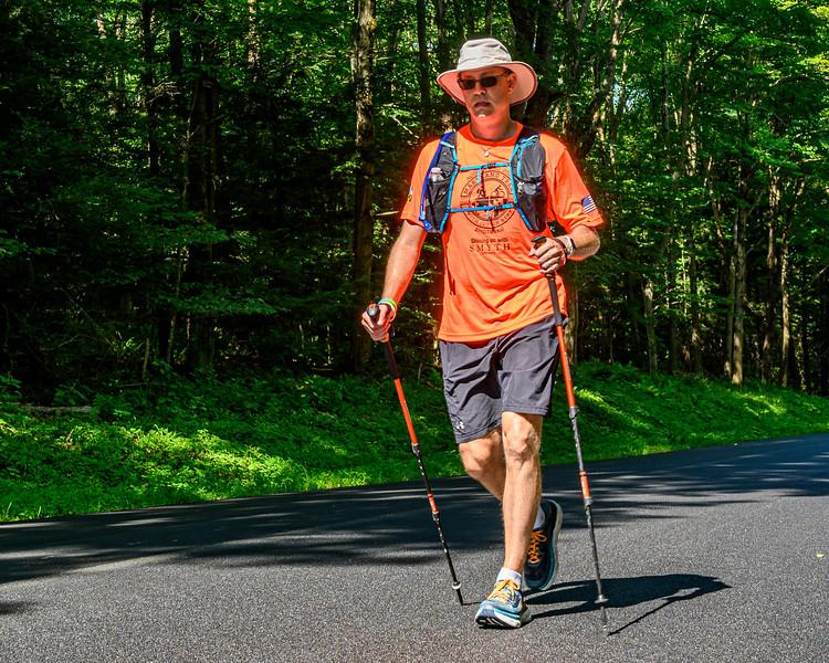 MDTrek6-08-04-19-Morning-Hike-6.jpg
