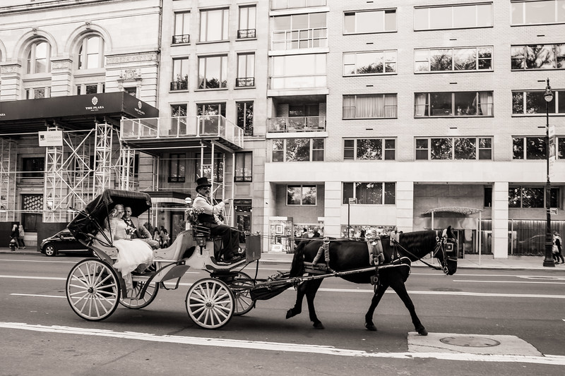 Central Park Wedding - Jessica & Reiniel-369.jpg