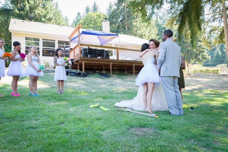ALoraePhotography_Kristy&Bennie_Wedding_20150718_446.jpg