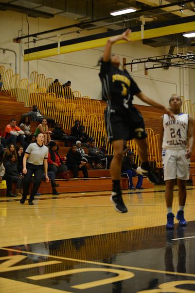20131208_MCC Basketball_0289.JPG