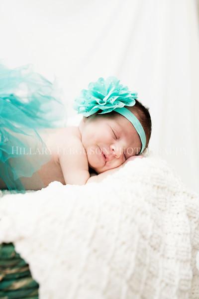 Hillary_Ferguson_Photography_Carlynn_Newborn195.jpg