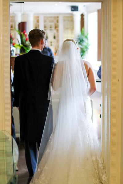Campbell Wedding_344.jpg