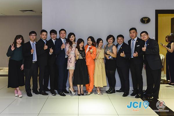 G3K_JCI_Pearl_2018_IAB_062.jpg