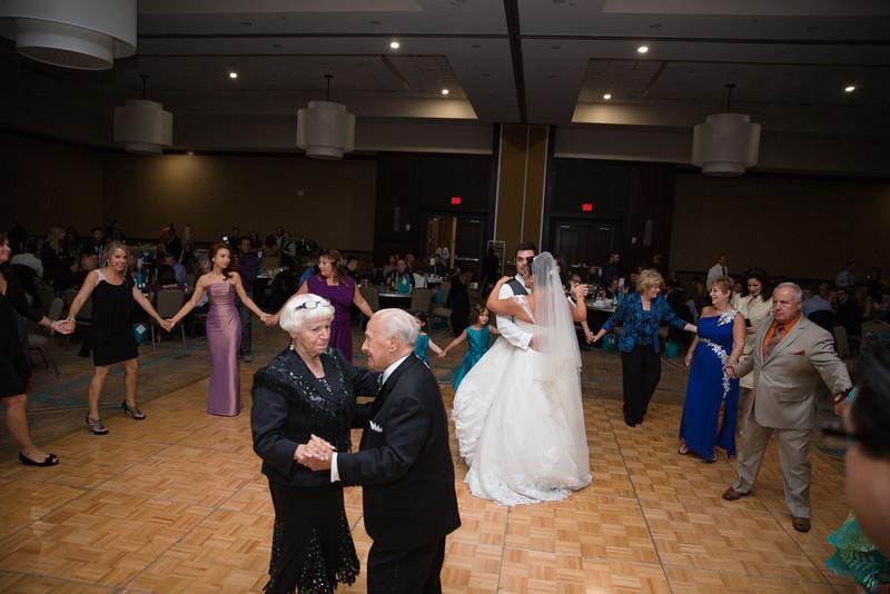 Le Cape Weddings - Jordan and Christopher_A-659.jpg