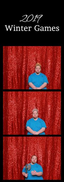 Photo_Booth_Studio_Veil_Minneapolis_220.jpg