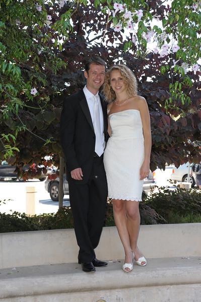 Helen and Frederick - CA Wedding -  34.jpg