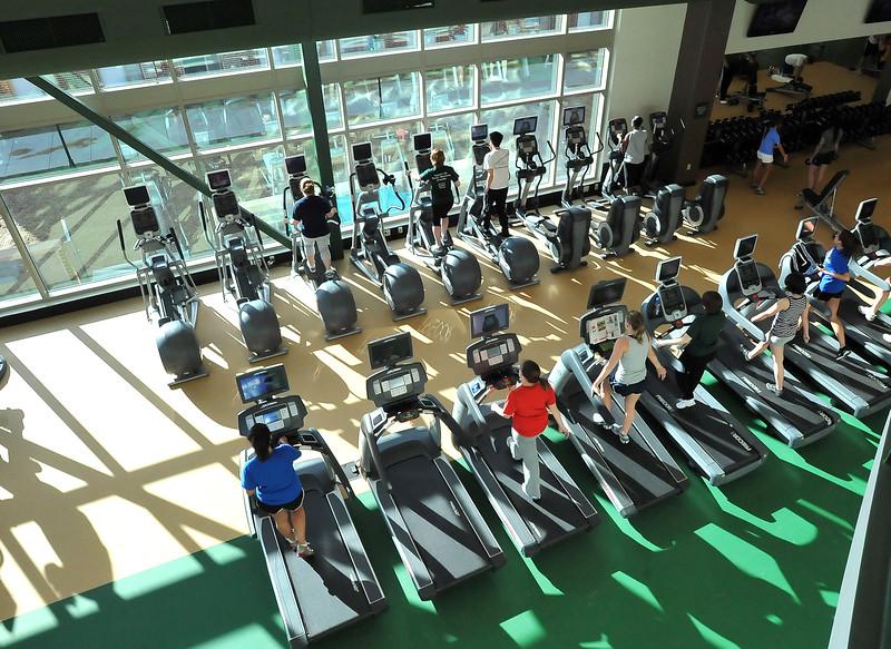 recreation center2718.jpg