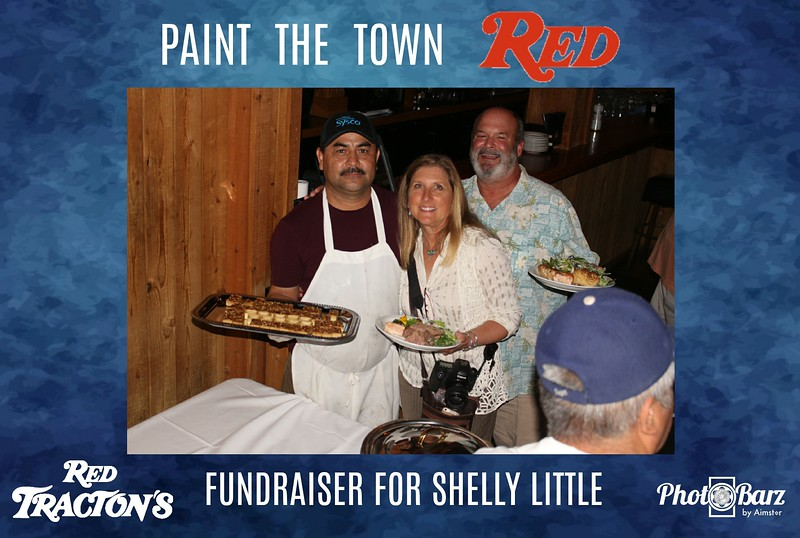 Shelly's Fundraiser (22).jpg