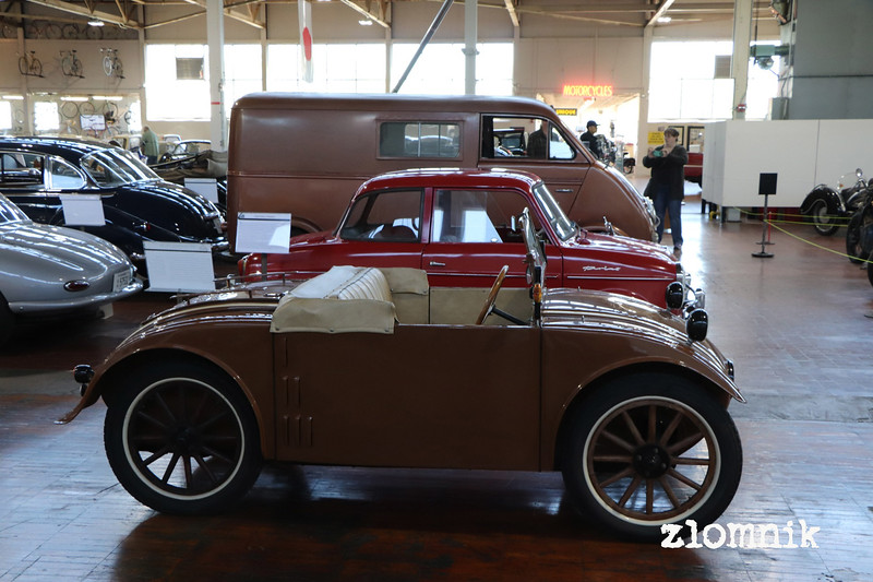lane-motor-museum-05.JPG