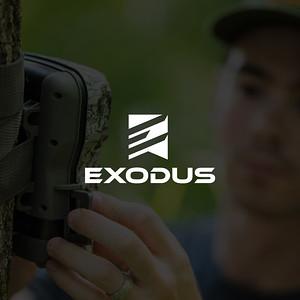 Exodus Outdoor Gear