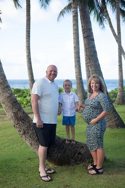 shipwrecks family photos-12.jpg