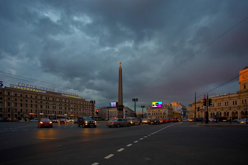 20160714 Ploshchad Vosstaniya Square 545 g.jpg