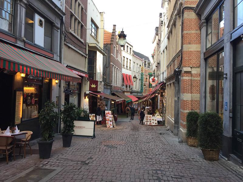 Brussels-122.jpg