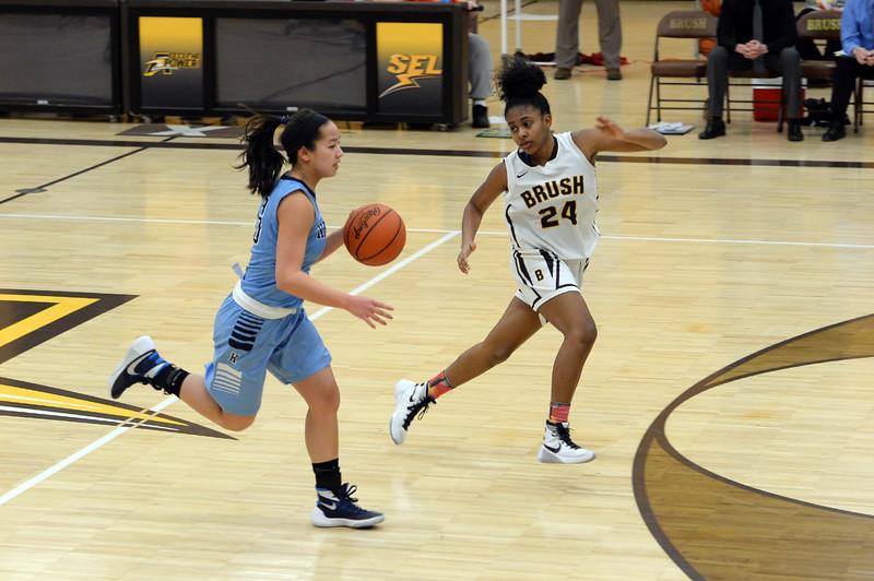 girls_basketball_2129.jpg