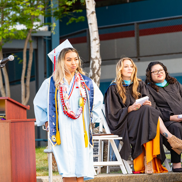 Hillsdale Graduation 2019-10396.jpg