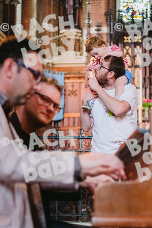 © Bach to Baby 2018_Alejandro Tamagno_Walthamstow_2018-05-28 018.jpg