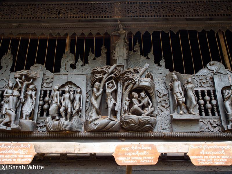 Bagan_111115_489.jpg
