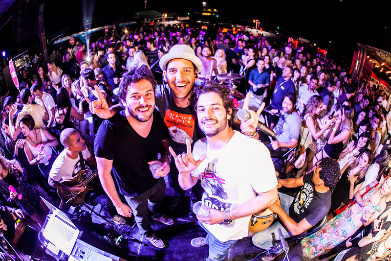 Foto: Tulio Barros / www.facebook.com/bsfotografiasbh
