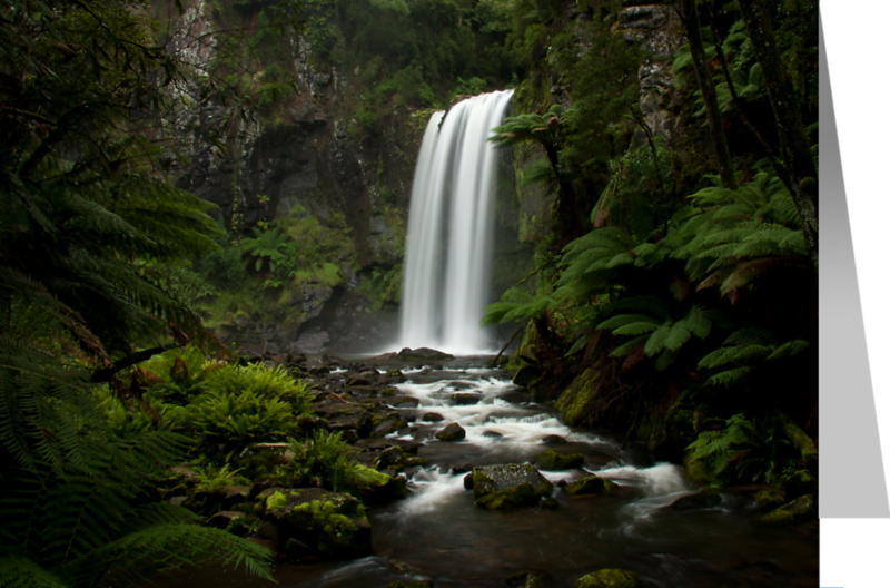 Hopetoun Falls.png