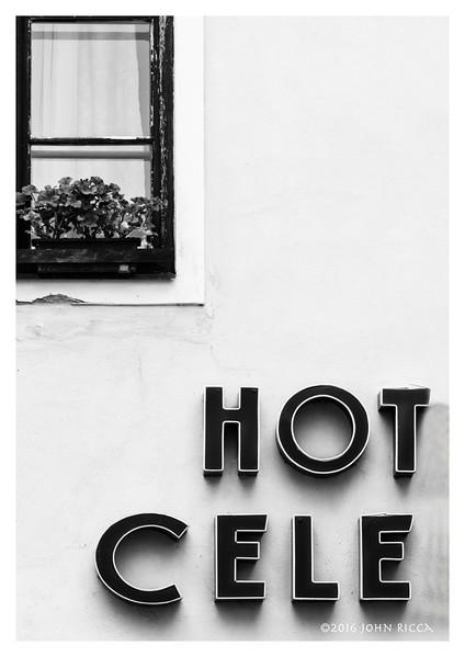 Hot Cele.jpg