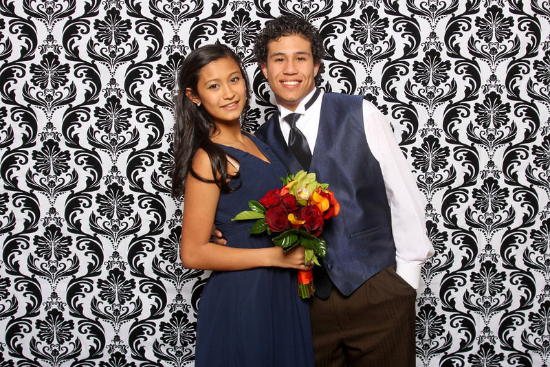 20101106-anjie-and-brian-109.jpg