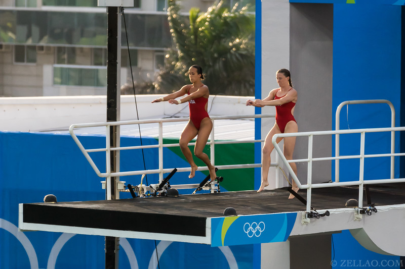 Rio-Olympic-Games-2016-by-Zellao-160809-05033.jpg