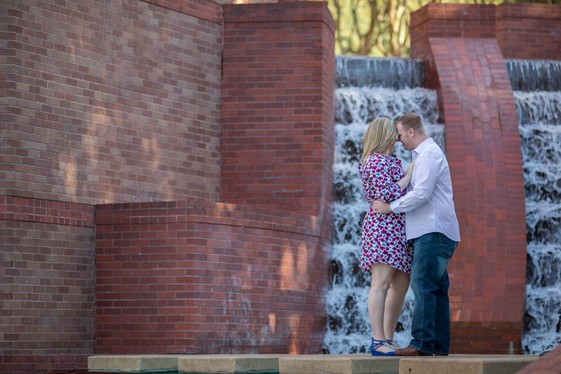 Houston engagement photography ~ Moira and Jesse-1175.jpg