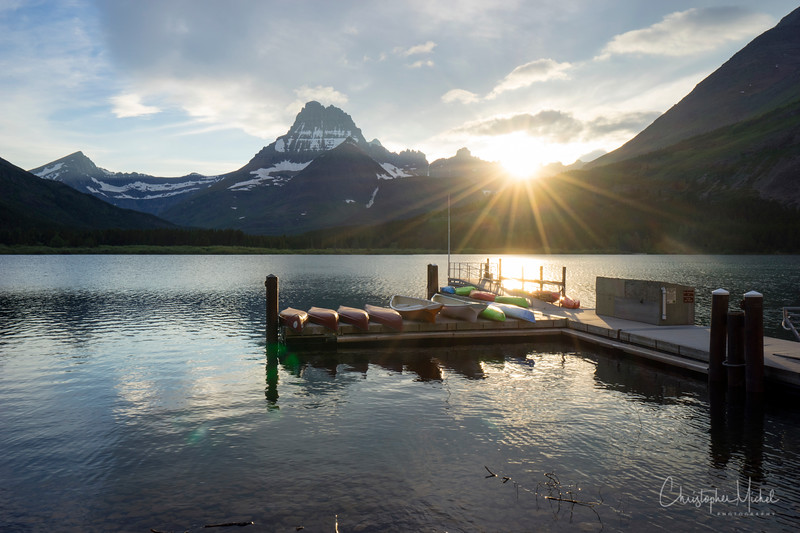 150615_many glacier sunset_0099.jpg